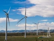 Gamesa wins 144MW wind contract in Brazil