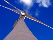 GE installs 500th wind turbine in Brazil