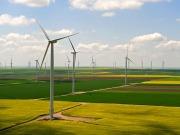 GE accelerates wind energy development in Brazil