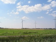 seebaWIND Service takes over service contract at Fuhrländer wind farm in Germany