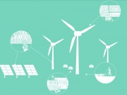 Greensolver to launch an innovative benchmarking tool for wind energy professionals