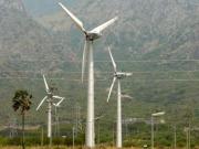Tata Power acquires 39.2 MW wind farm in Gujarat