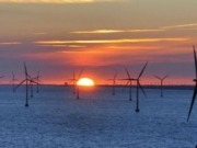 IKEA to purchase Irish wind farm From Mainstream Renewable Power