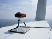 Three-year project results in new nacelle-mounted Lidar power curve measurement procedure