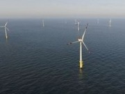 PNE Wind AG acquires three offshore projects in the North Sea
