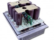 Replacement  introduced for obsolete Xantrex˙ Matrix Inverters in GE 1.5MW S series turbines