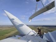 REpower erects its 5,000th wind turbine