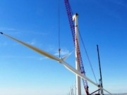 RES Americas to build 200 MW wind farm in Minnesota