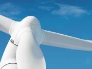 UpWind and Romo Wind form strategic partnership