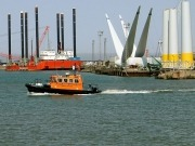 ScottishPower Renewables agrees to 30-year deal with Port of Lowestoft
