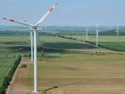 seebaWIND to provide maintenance for wind farm in Saxony-Anhalt
