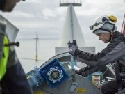 Siemens signs long-term wind service agreements in the US