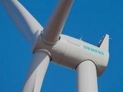 Siemens enters wind market in Belgium
