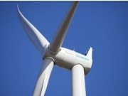 Siemens receives a 81 MW wind power order from Philippines