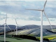 Senvion installs prototype of new 6.2M152 offshore turbine
