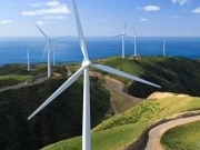 Siemens signs multiple 10-year wind service contracts in North America