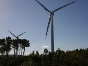 Suzlon Group wins €90 million German community wind farm projects