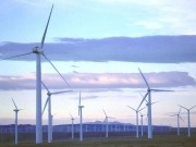 TimberWest and EDP Renewables Canada to develop of large wind projects