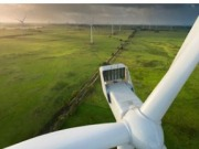 Vestas wins order for 27 MW in Turbines for plants in Flanders, Belgium