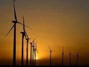 Fisher German garners four UK wind turbine consents