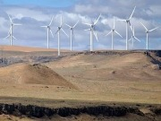 Fiera Axium Infrastructure to buy stake in Oregon wind farm from EDP Renováveis S.A.