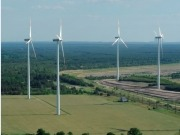 Availon wins full maintenance contract for Vattenfall's wind farm