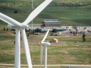 DWEA teams with Canadian Wind Energy Association to promote small-scale wind energy