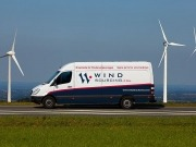 Windsourcing to unveil new web interface