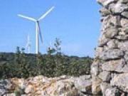 RES and STFA form JV to build wind farm in Turkey