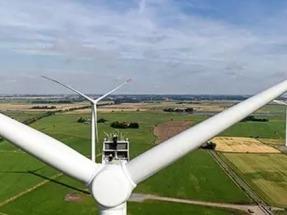 European Union clears Siemens