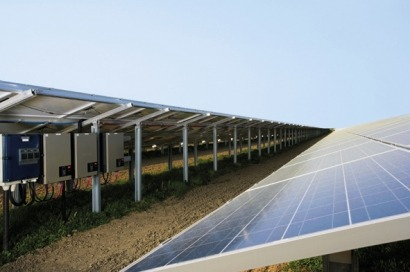Solar leasing and SPPA contracts: a new asset class