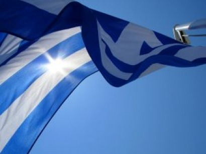 Greek government rolls out measures to reduce its renewable energy tariff deficit