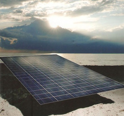 PV industry must catch its breath says EPIA