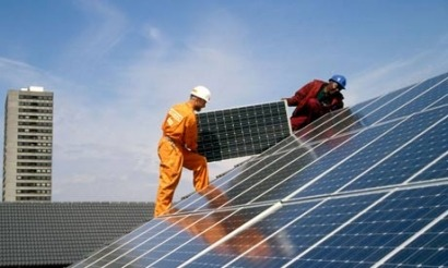Country needs to protect solar leadership, warns analyst