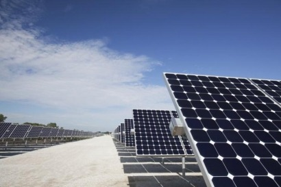 Good week for solar, as US government strengthens backing for research