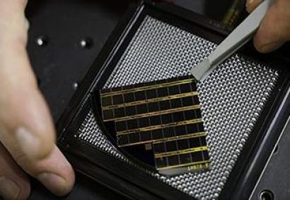 US DOE provides $9 million to accelerate solar energy deployment