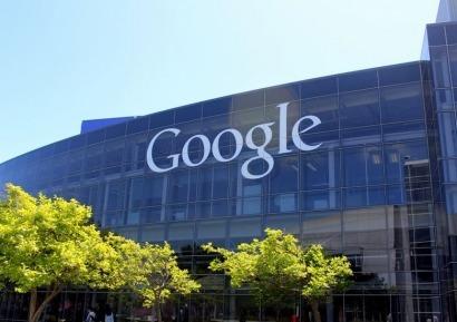 Google launches $1 million renewable energy converter challenge