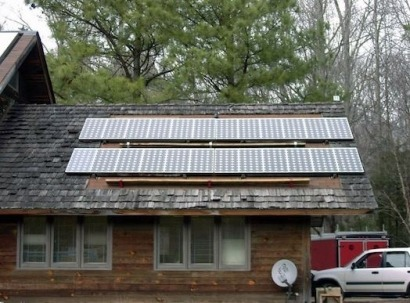 Legal settlement in South Carolina seen as boost to solar incentive programs
