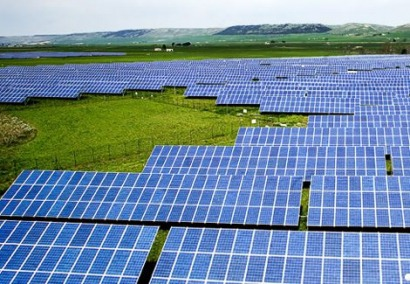 Yingli Green Energy supplies solar panels to Serbia