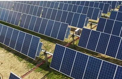 Dominion Electric plans major solar project in South Carolina