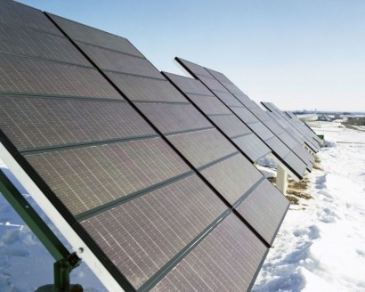 Pv Xcel Energy Unveils Seven New Solar Gardens In Us
