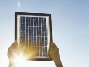 Enertis controlará la calidad de 59 MW fotovoltaicos