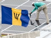 US Export-Import Bank guarantees loan to finance solar power in Barbados
