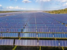 Brasil: Bahía: La planta fotovoltaica Juazeiro, de 156 MWp, entra en operaciones