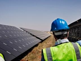 BRASIL: En operaciones los dos mayores parques fotovoltaicos de Sudamérica