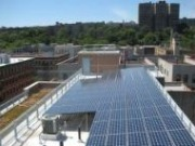 Leading solar firm in NYC granted access to $30 million fund