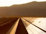 Una desarrolladora fotovoltaica local comprada por una estadounidense