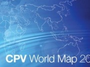 Taking an insider's view of the global CPV market