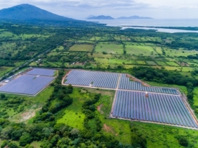 Panamá: Adjudican a Elecnor cuatro proyectos fotovoltaicos que sumarán 40 MW y una inversión de 50 millones de dólares