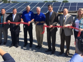 EPB's solar share provides solar option for customers